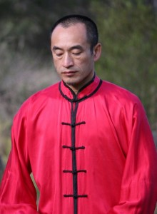 Liu Demong 129