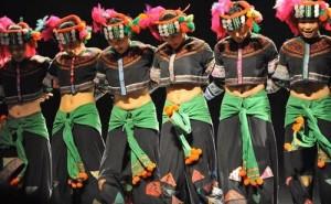 danses+1
