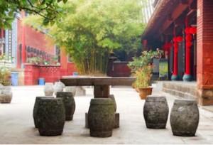 temple+de+bamboo2