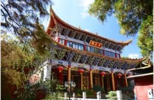 temple+de+bamboo3
